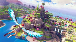 Immortals Fenyx Rising screenshots-1