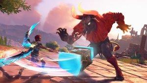 Immortals Fenyx Rising screenshots-3