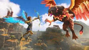 Immortals Fenyx Rising screenshots-2