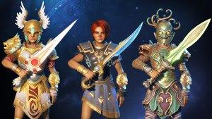 Immortals Fenyx Rising screenshots-4