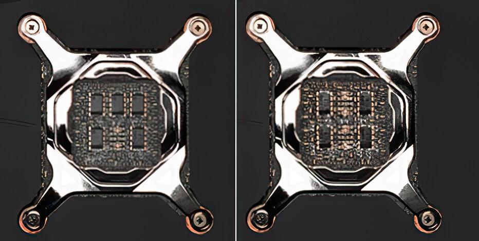 MSI-GeForce-RTX-3080-GAMING-X-TRIO-Change-Cap