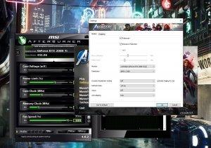 Marvel Avengers PC graphics settings-1