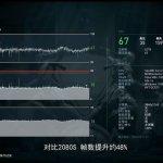 NVIDIA RTX3080 leaked gaming benchmarks-1