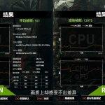 NVIDIA RTX3080 leaked gaming benchmarks-6