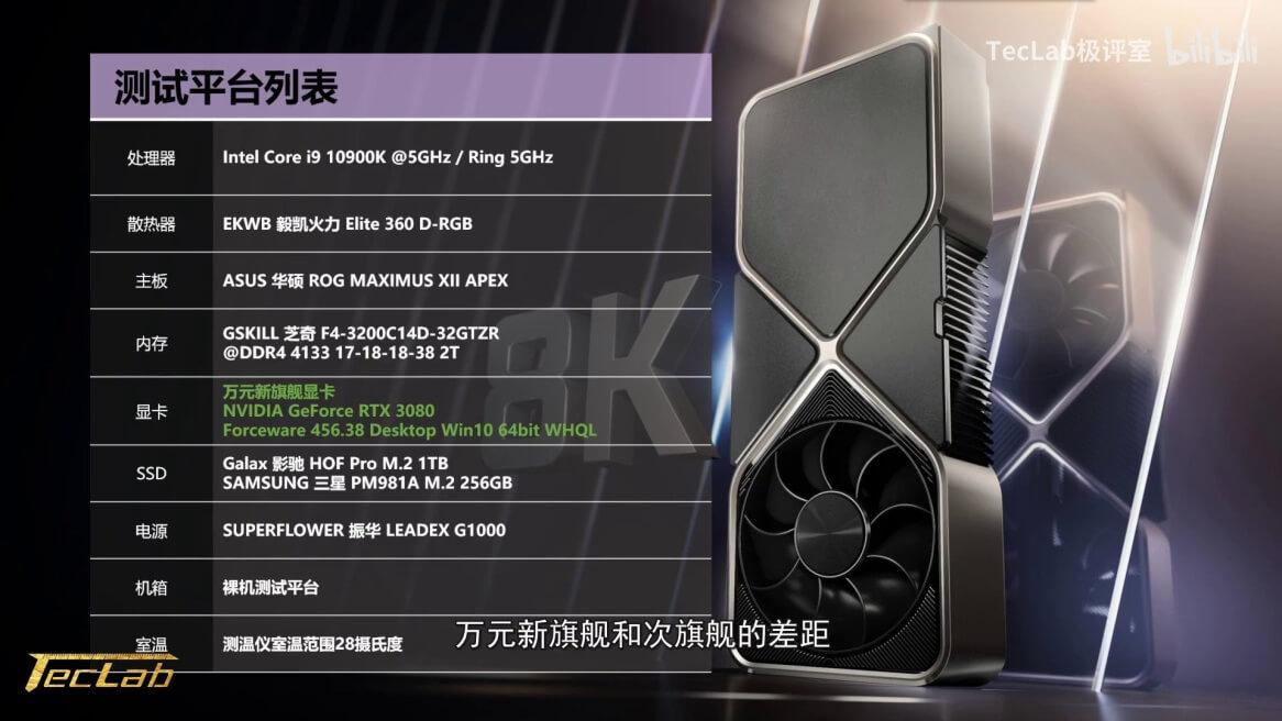 NVIDIA RTX3090 leaked benchmarks-1