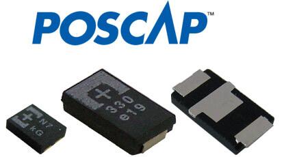 POSCAPs-2