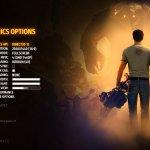 Serious Sam 4 PC graphics settings-1