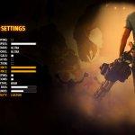 Serious Sam 4 PC graphics settings-2