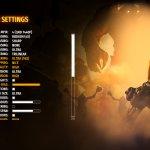 Serious Sam 4 PC graphics settings-3