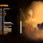 Serious Sam 4 PC graphics settings-4