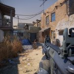Sniper Ghost Warrior Contracts 2_screenshot_1