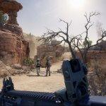 Sniper Ghost Warrior Contracts 2_screenshot_2