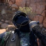 Sniper Ghost Warrior Contracts 2_screenshot_3