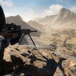 Sniper Ghost Warrior Contracts 2_screenshot_4