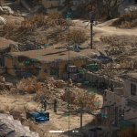 Sniper Ghost Warrior Contracts 2_screenshot_6