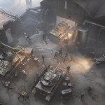 War Mongrels screenshots-1