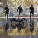 Watch Dogs Legion Ray Tracing screenshots-1