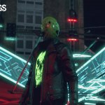 Watch Dogs Legion Ray Tracing screenshots-2