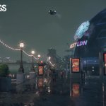 Watch Dogs Legion Ray Tracing screenshots-3