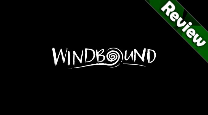 Windbound PC Review