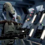 jorge-barros-cinematic-star-wars-episode-1-unreal-engine-4