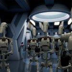 jorge-barros-cinematic-star-wars-episode-1-unreal-engine-4-2
