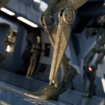 jorge-barros-cinematic-star-wars-episode-1-unreal-engine-4-3