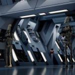 jorge-barros-cinematic-star-wars-episode-1-unreal-engine-4-4