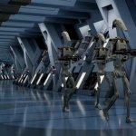 jorge-barros-cinematic-star-wars-episode-1-unreal-engine-4-5