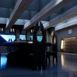jorge-barros-cinematic-star-wars-episode-1-unreal-engine-4-8