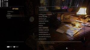 Mafia Definitive Edition PC graphics settings-2