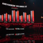 AMD RDNA 2 benchmarks-2