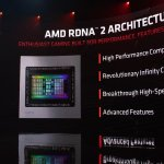 AMD RDNA 2 features