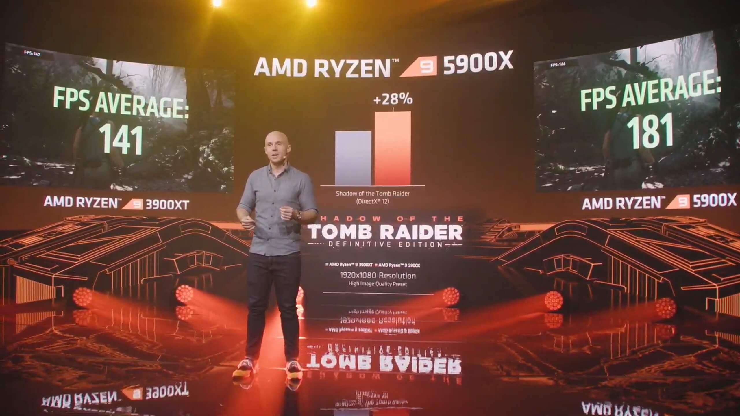 AMD Ryzen 3 gaming benchmarks-1