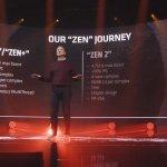 AMD Ryzen 3 gaming slides-1