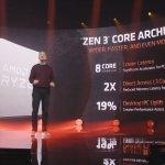 AMD Ryzen 3 gaming slides-2