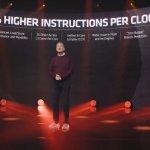 AMD Ryzen 3 gaming slides-3