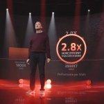 AMD Ryzen 3 gaming slides-4