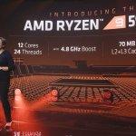 AMD Ryzen 3 gaming slides-5