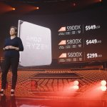 AMD Ryzen 3 gaming slides-6