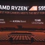 AMD Ryzen 3 gaming slides-7