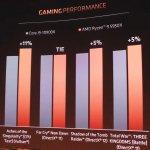 AMD Ryzen 3 gaming slides-8