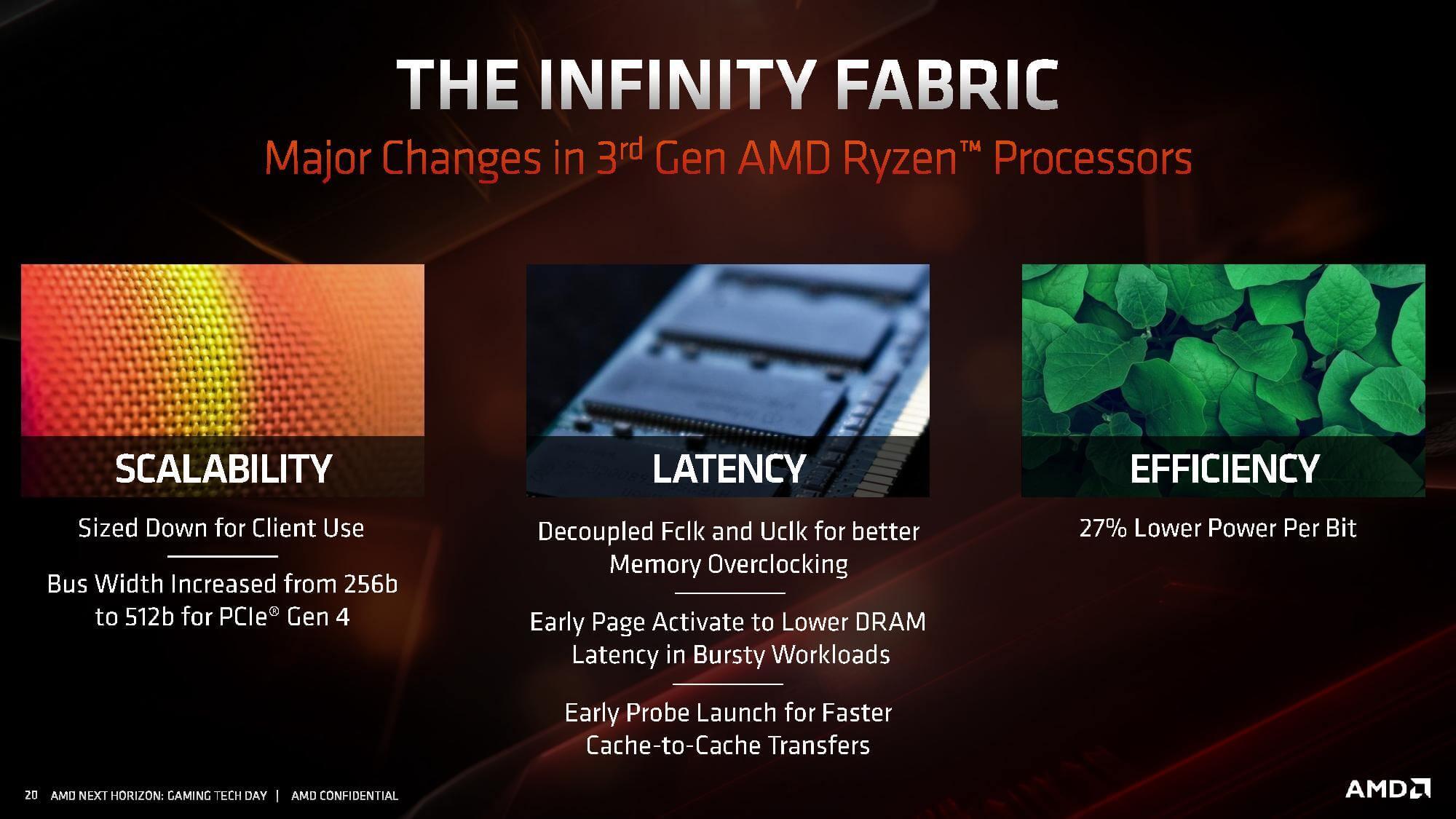 AMD Zen 3 memory slides-2