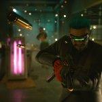 Cyberpunk 2077 new screenshots October 2020-1