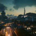 Cyberpunk 2077 new screenshots October 2020-3