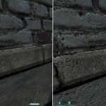 FEAR AI-enhanced HD textures comparison-2