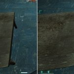 FEAR AI-enhanced HD textures comparison-3