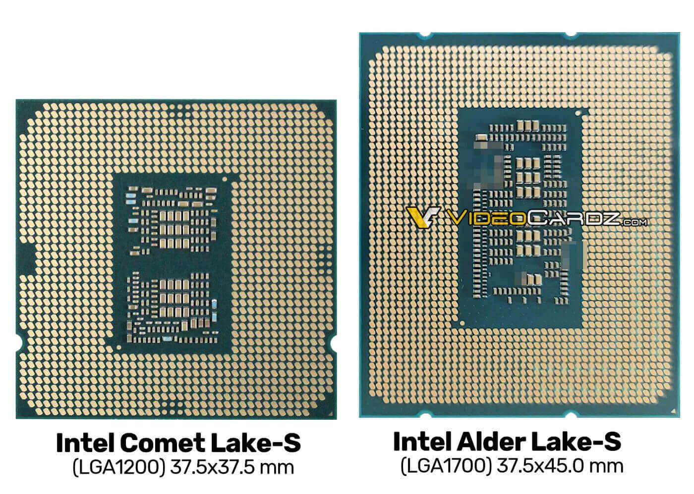 Intel roadmap-1