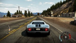 Need for Speed Hot Pursuit Original-1