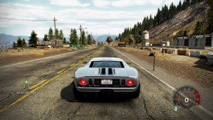 Need for Speed Hot Pursuit Remastered-1